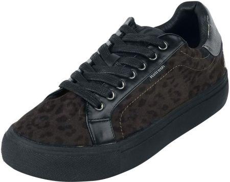 Buty Nike Air Max 97 921733 001 r.44 Ceny i opinie Ceneo.pl