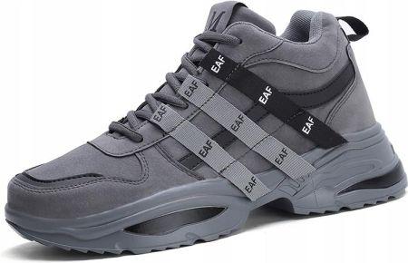 Buty damskie sportowe Adidas Chaos EF1061 r.39,3