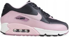 Nike Air Max 90 Run 325213 059