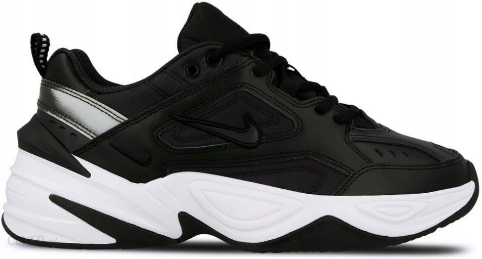 Nike W M2K Tekno BQ3378 002