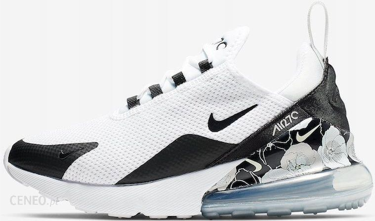 WMNS AIR MAX PLUS METALLIC PACK 605112 054 Ceny i opinie Ceneo.pl