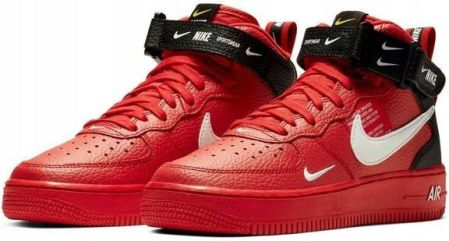 قمة الرأس كرز رياضة بدنية Nike Czerwone Wysokie Natural Soap Directory Org
