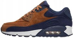 Buty Nike Air Max 90 Essential brązowy r.42.5 Ceny i opinie