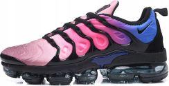 Nike Air Vapormax Plus Hyper Violet nike buty R.36 Ceny i