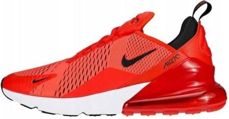 Nike Air Max 90 Ultra Se Noc bordowy r. 41 Ceny i opinie Ceneo.pl