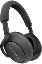 Bowers&Wilkins PX7 space grey