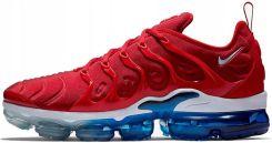 Buty Nike Air Vapormax Plus Usa sportowe R.41 Ceny i opinie Ceneo.pl