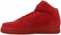 Nike Air Force 1 Mid 315123 609