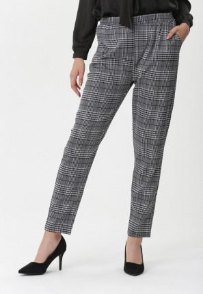 Spodnie Damskie Adidas Sst Track Pants DU9948 r.40 Ceny i