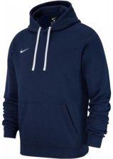 Bluza Nike M Hoodie PO FLC TM Club 19 AR3239 463