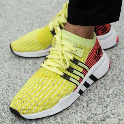 Adidas Trail Rocker AQ4885 Ceny i opinie Ceneo.pl