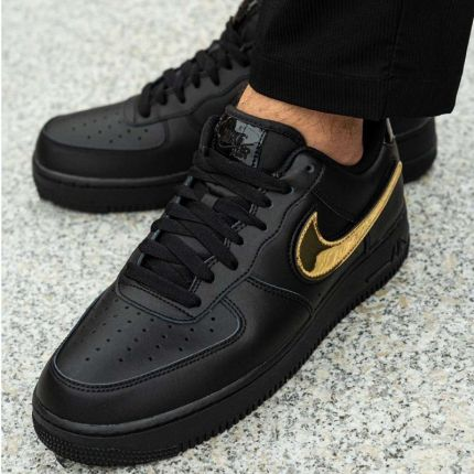 Buty Nike Air Force 1 '07 LV8 CD1516 001 R. 42 Ceny i opinie Ceneo.pl