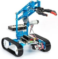 Makeblock mBot Ultimate 2.0