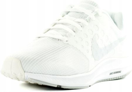 Nowe Buty Wmns Nike Flex Trainer 7 898479 104 r.36 Ceny i