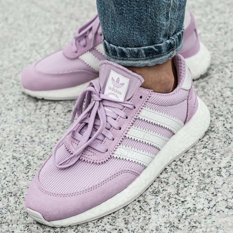 Adidas I 5923 W (D96619) Ceny i opinie Ceneo.pl