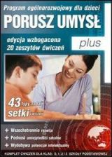LK Avalon Porusz umysl plus