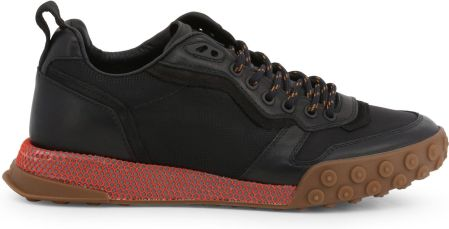 Buty męskie Nike Air Vapormax Plus 924453 406 Ceny i