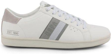 Buty m?skie adidas Haven BY9713 43 13 Ceny i opinie