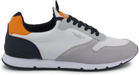 Buty męskie Nike Air Max 1 875844 100 r. 42,5 Ceny i opinie Ceneo.pl