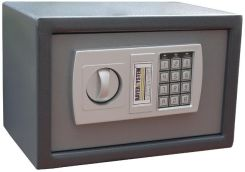 Sejf Bayersystem domowy Home Safe LUX - Ceny i opinie - Ceneo.pl