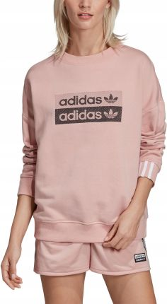Bluza adidas Stadium Hoodie W S97089 Ceny i opinie Ceneo.pl