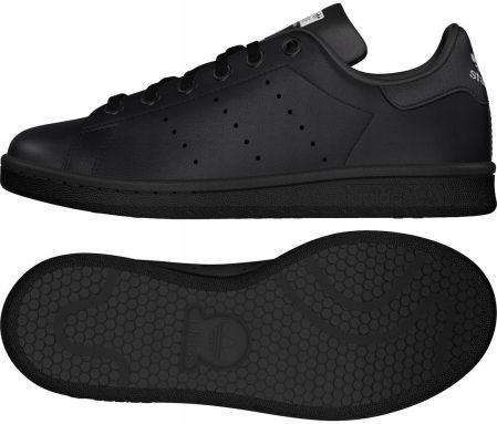 Dziecięce buty sportowe adidas Alta Sport 23 rzep Ceny i
