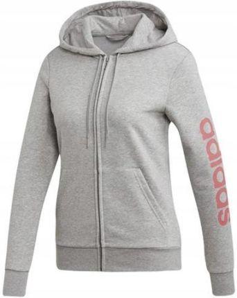 Bluza damska adidas W Essentials Linear roz.S Ceny i opinie Ceneo.pl