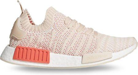 Buty Młodzieżowe Adidas EE6674 NMD_R1 J r.36 Ceny i opinie