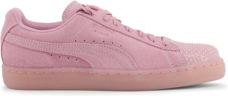 Adidas Vs Advantage BB9976 Buty Damskie Teniswki Ceny i