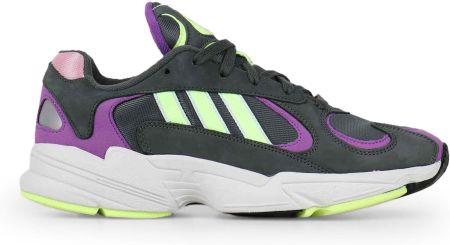 Buty damskie Adidas StellaSport Yvori AQ1999 Ceny i opinie Ceneo.pl