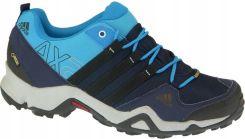 Buty trekkingowe Adidas Terrex Ax2 Gtx M M29434 Ceny i opinie Ceneo.pl