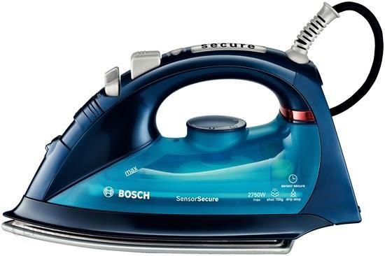 289a01190e2bd Żelazka Bosch TDA 5680 - Ceny i opinie - Ceneo.pl