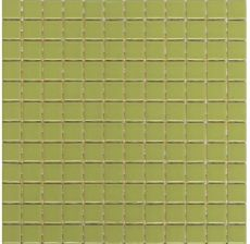 Opoczno Palette Zielona Mozaika 30x30