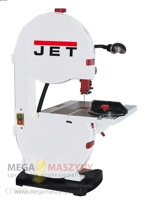 JET JBS-12 Bandsäge 230V