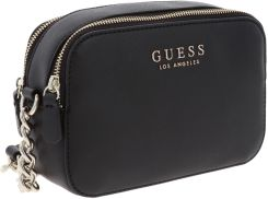 Guess Panie crossbody torebka Robyn Crossbody Camera