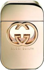 Gucci Guilty Woman Woda toaletowa 75ml spray