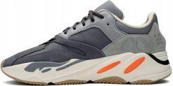 Adidas Yeezy Boost 700 v2 Geode Buty obuwie 37 Ceny i opinie Ceneo.pl