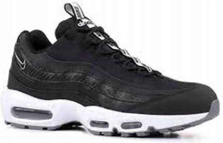 Buty Nike Revolution 3 czarne 819300 001 Ceny i opinie