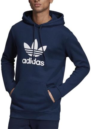 Bluza adidas trefoil Moda męska Ceneo.pl