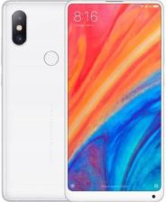 Outlet Smartfon Xiaomi MI MIX 2S 6/64GB Biały/white 1