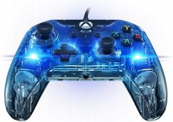 Outlet Pdp Pad przewodowy Afterglow Prismatic Xbox One Pc
