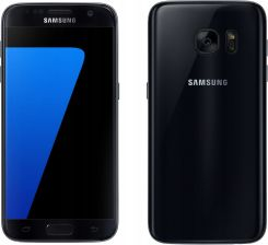 Outlet Samsung Galaxy S7 Edge SM-G935F Black