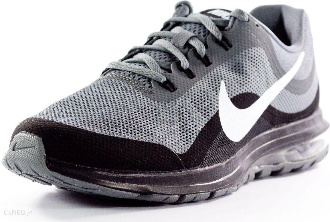 Nowe Buty Nike Air Max Dynasty 2 852430 006 r.41 Ceny i opinie Ceneo.pl