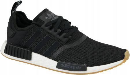 Adidas Originals NMD_R1 (46) M?skie Buty Ceny i opinie