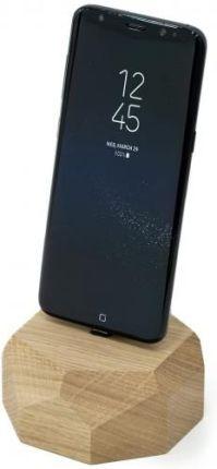 Ladowarka Do Telefonu Oakywood Android Dock Usb C Debowa Opinie I Ceny Na Ceneo Pl