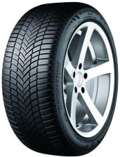BRIDGESTONE Weather Control A005 185/55R16 87V XL