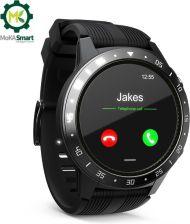 AliExpress  Inteligentny zegarek sportowy mężczyźni kobiety tętno/monitorowanie ciśnienia krwi gps opaska