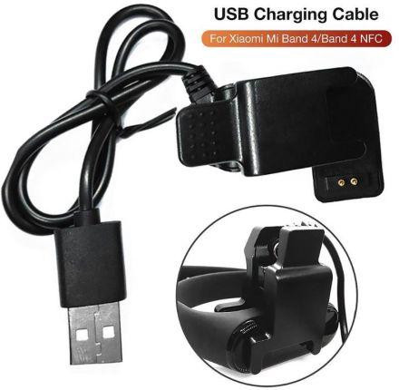 Xiaomi Mi Band 2 USB Charger Cable Dobra cena, Opinie w