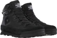 The North Face Buty Back-To-Berkeley NL T0CKK4KX7