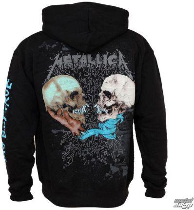 Bluza Carhartt Paxton Heavyweight Zip Front Sweatshirt